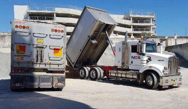 bulk-quarry-goods-img